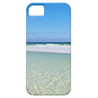 Surf and Sandbar iPhone 5 Case
