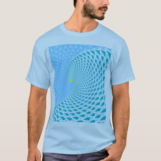 surf and sky T-Shirt