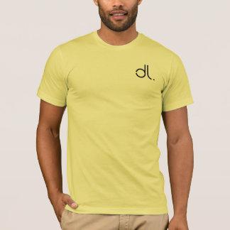 Surf Art #1 T-Shirt