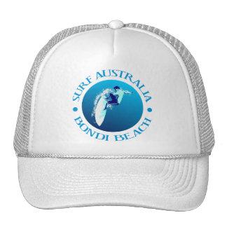 Surf Australia (Bondi) Cap