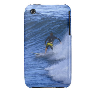 Surf Bum Case-Mate Case
