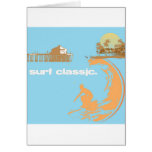 surf classic cards