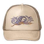 Surf n Sand Hats
