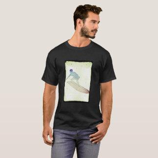 Surf Silhouette Tshirt