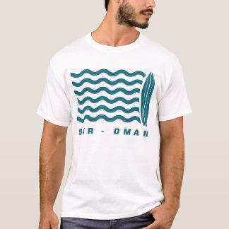 Surf Sur Oman T-Shirt