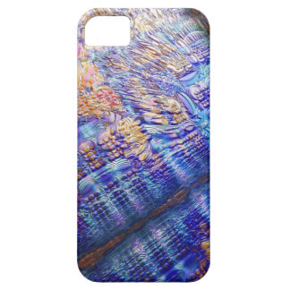 Surface Barely There iPhone 5 Case
