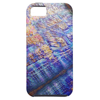 Surface iPhone 5 Case