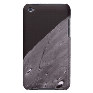 Surface of the Moon 4 iPod Touch Case-Mate Case