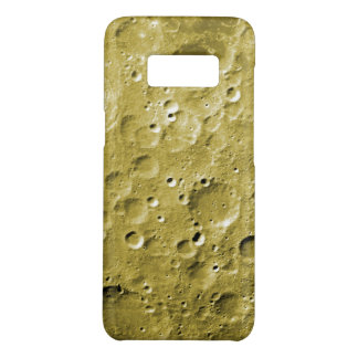 Surface of the moon Case-Mate samsung galaxy s8 case
