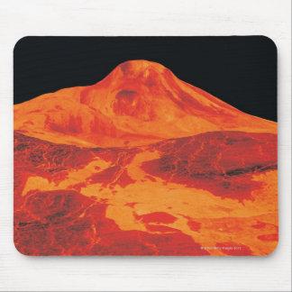 Surface of Venus Mouse Mat
