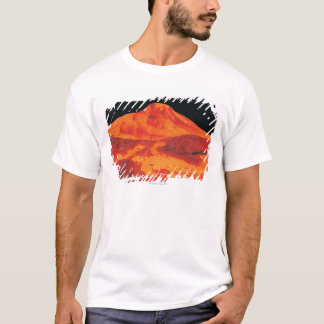 Surface of Venus T-Shirt