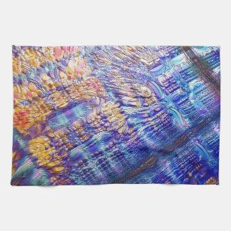 Surface Tea Towel