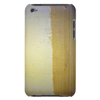 Surface Wall Paint Barely There iPod Covers