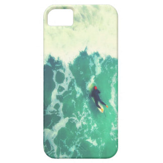 surfer case for the iPhone 5