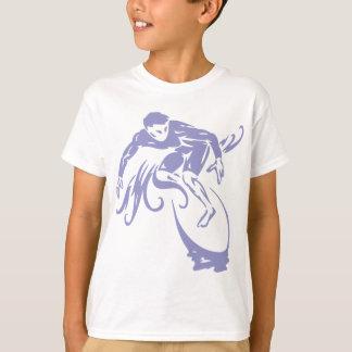 Surfer Dude T-Shirt