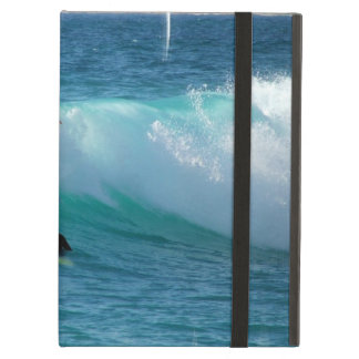 Surfer iPad Air Case