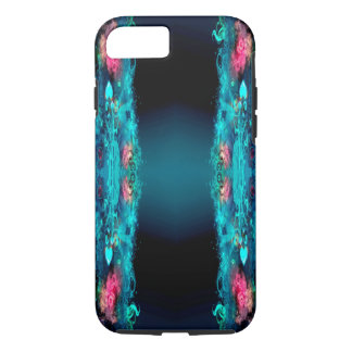 Surfer Love iPhone 7 Case