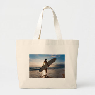 surfergirl.jpg bag