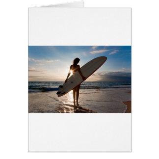 surfergirl.jpg card