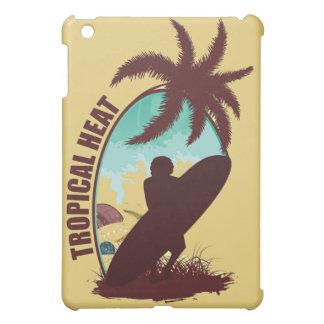 surfers  iPad mini covers