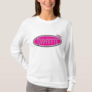 SURFETTE2_2 T-Shirt