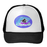 surfing1basic hat