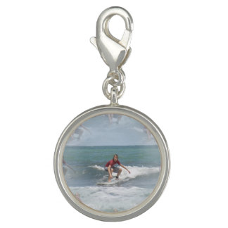 surfing-13.jpg photo charms