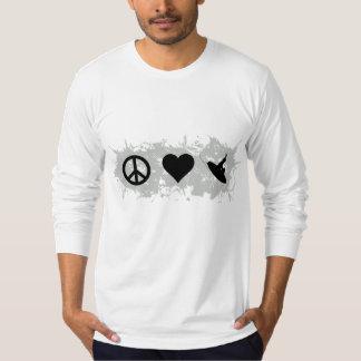 Surfing 2 T-Shirt