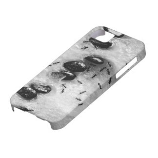 surfing ants case for the iPhone 5