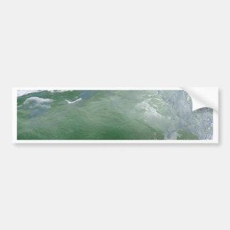 Surfing Bumper Stickers