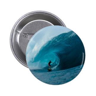 Surfing Button