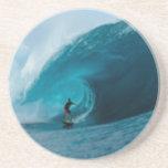 Surfing Coaster