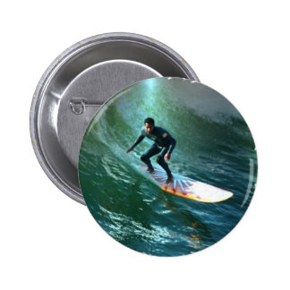 Surfing Competition Button