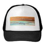 Surfing Trucker Hats