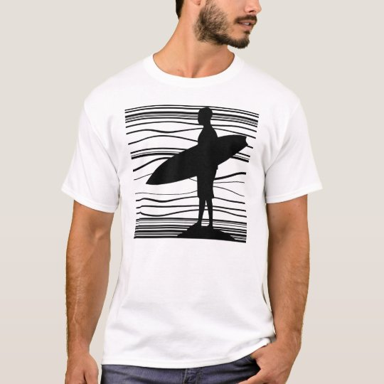Surfista T-Shirt