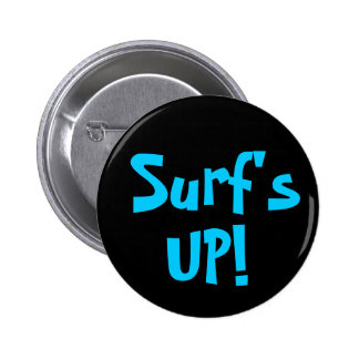 SURF'S UP! button