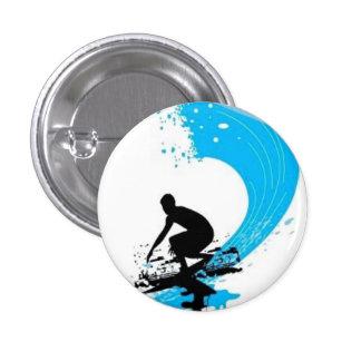 SURFs UP Button