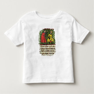 Surgical treatment, from an edition toddler T-Shirt