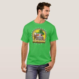 Surinam T-Shirt