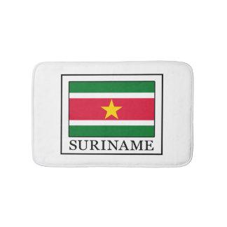 Suriname Bath Mats