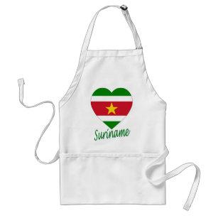 e4e3d954314c Flag Of Suriname Gifts & Gift Ideas   Zazzle UK
