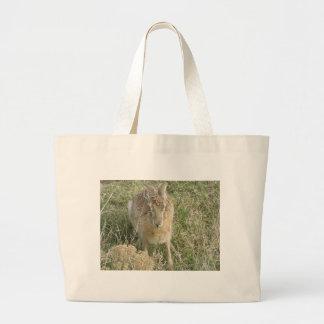 Surly Jackrabbit Bag