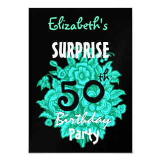 ... 50th Birthday Gifts - Shirts, Posters, Art, & more Gift Ideas