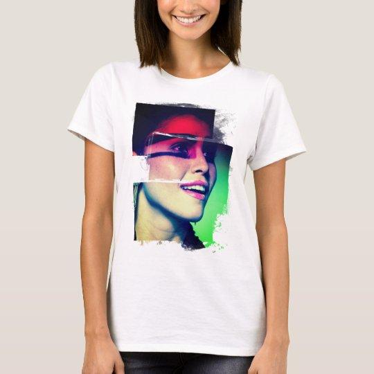 Surprise face T-Shirt