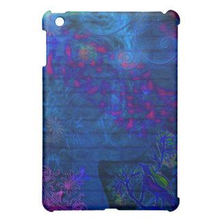 Surreal 2 iPad Case