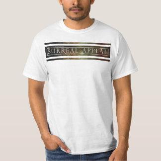 Surreal Appeal Men's T-Shirt