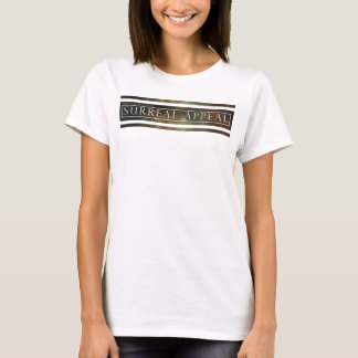 Surreal Appeal Women's T-Shirt