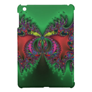 Surreal Butterfly iPad Mini Cases