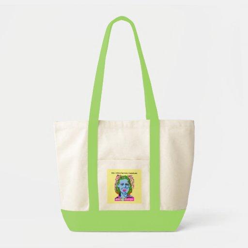 Surreal-Georgia-Bag
