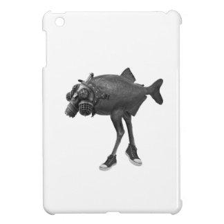 surreal case for the iPad mini